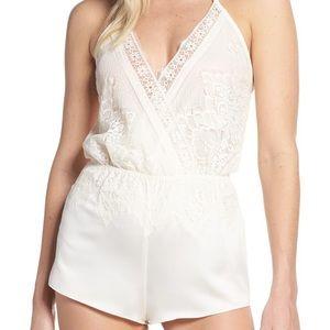dbc4cf7fd Flora Nikrooz Intimates   Sleepwear